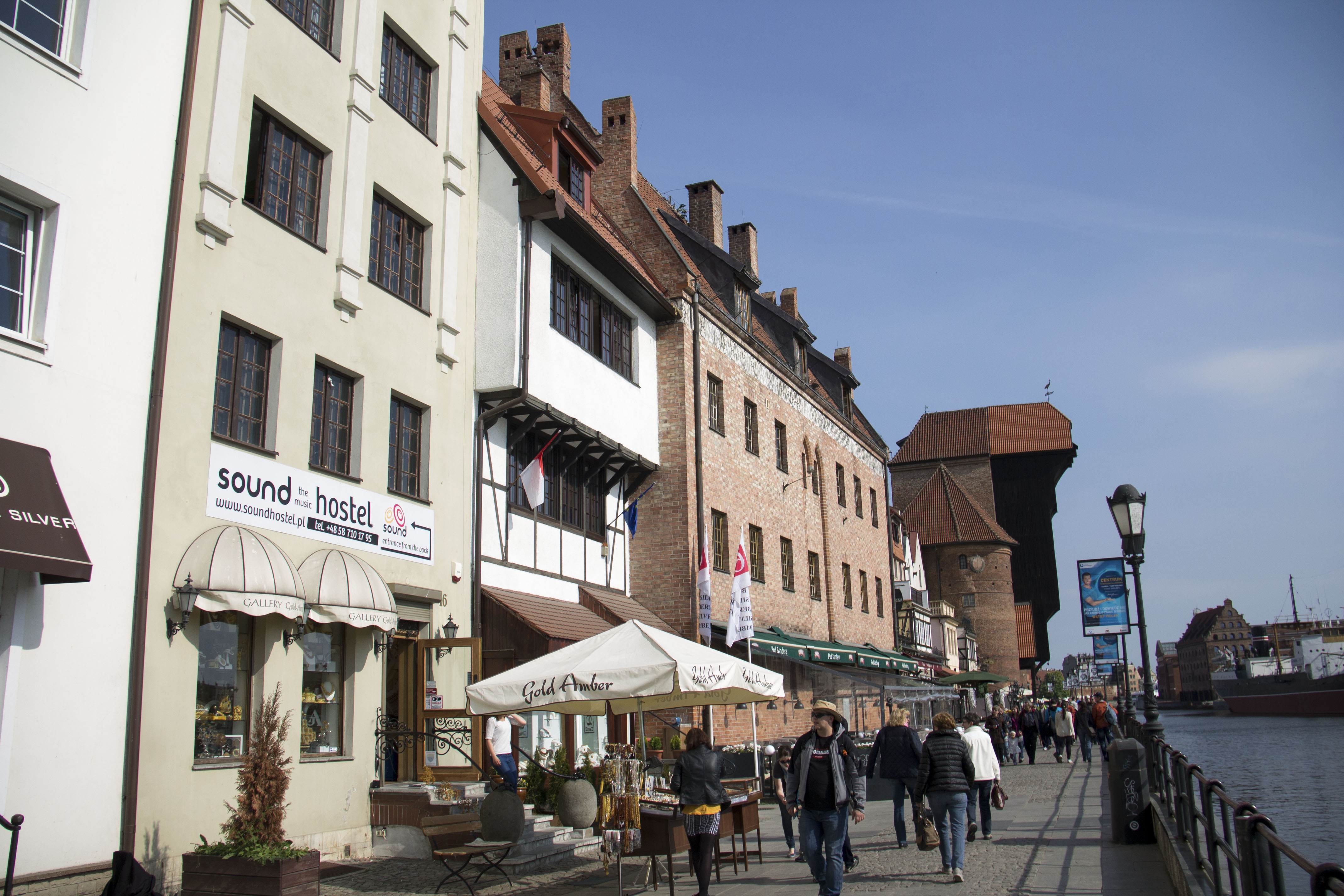gdansk guys Search the world's information, including webpages, images, videos and more google has many special features to help you find exactly what you're looking for.
